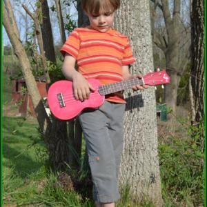 sam-with-ukulele-300x300