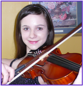 violin-bree