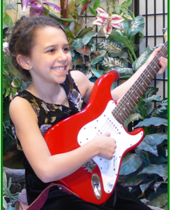 guitar-cassie-245x300